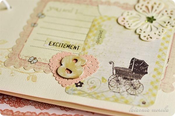 pamiętnik_ciążowy_10