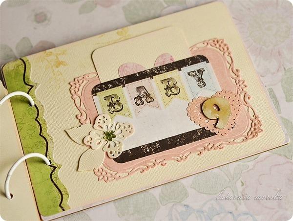 pamiętnik_ciążowy_11