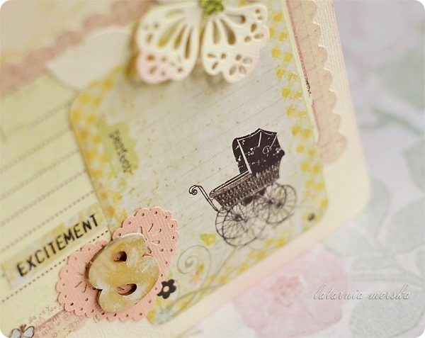 pamiętnik_ciążowy_13