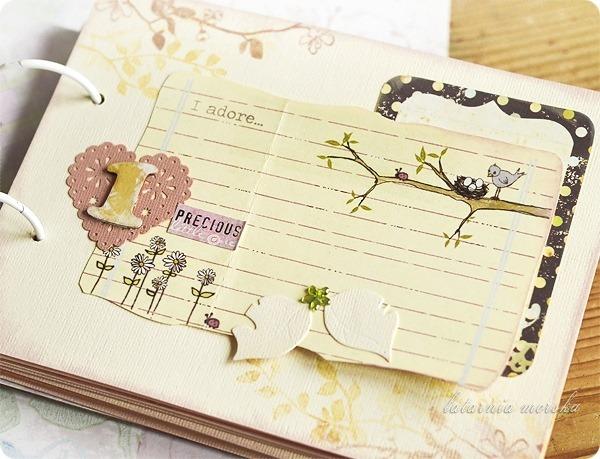 pamiętnik_ciążowy_3