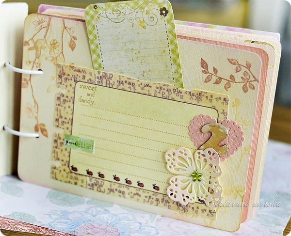 pamiętnik_ciążowy_4