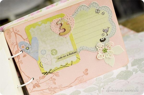pamiętnik_ciążowy_5