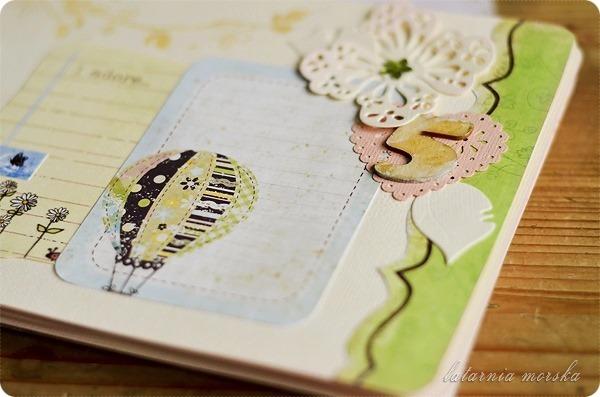 pamiętnik_ciążowy_7