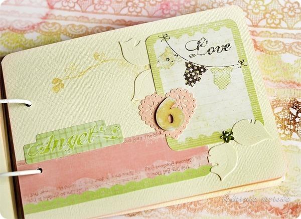 pamiętnik_ciążowy_8
