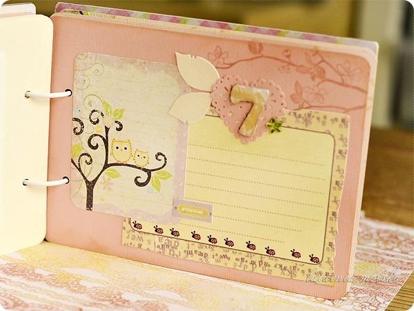 pamiętnik_ciążowy_9