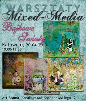 warsztaty_Mixed-Media