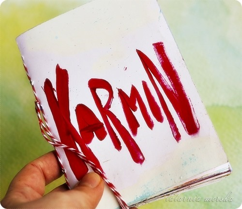 Art_Journal_Wolfann_Karmin