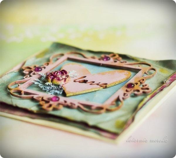 Dzień_Matki_kartki_handmade