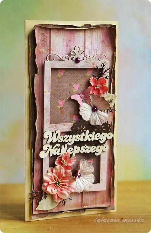 kartka_urodzinowa_handmade