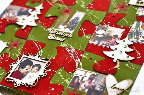 mini_album_scrapbook_Christmasaa