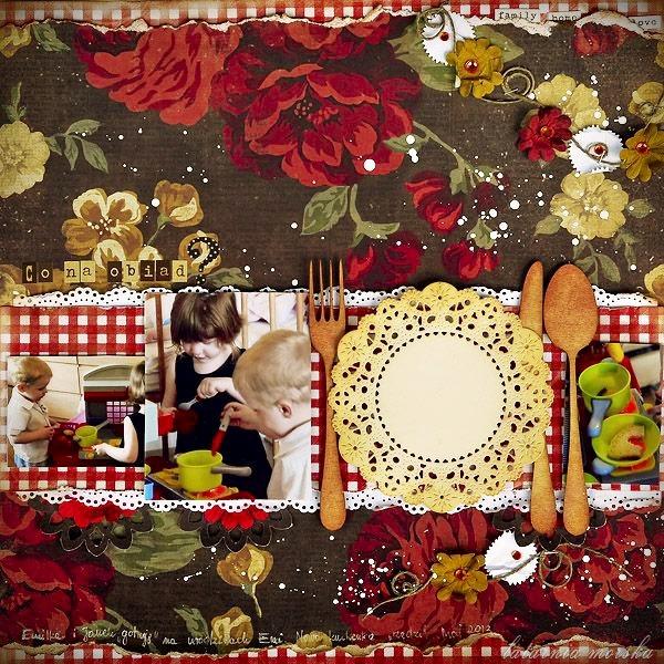 Co_na_obiad
