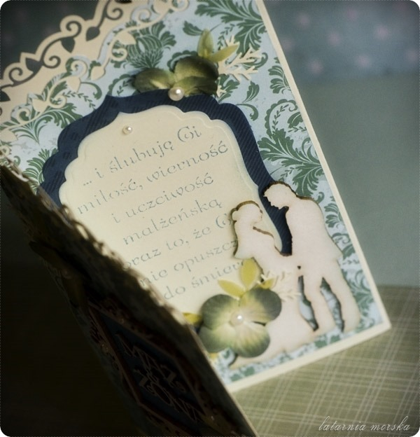 handmade_wedding_card