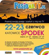 PASJONATY2013