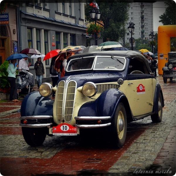 rajd_zabytkowych_samochodzów24