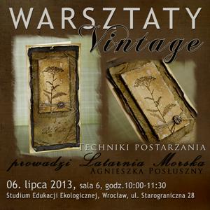 warsztaty_VINTAGE_Latarnia_Morska