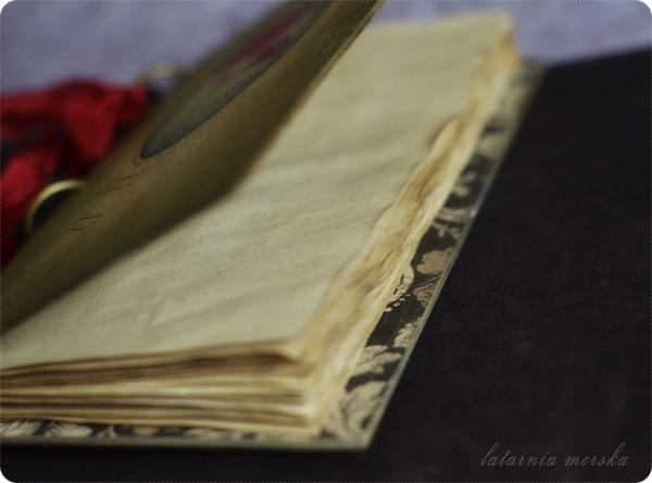 journal_4