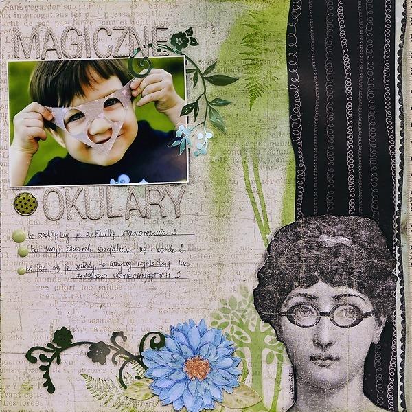 Magiczne_Okulary