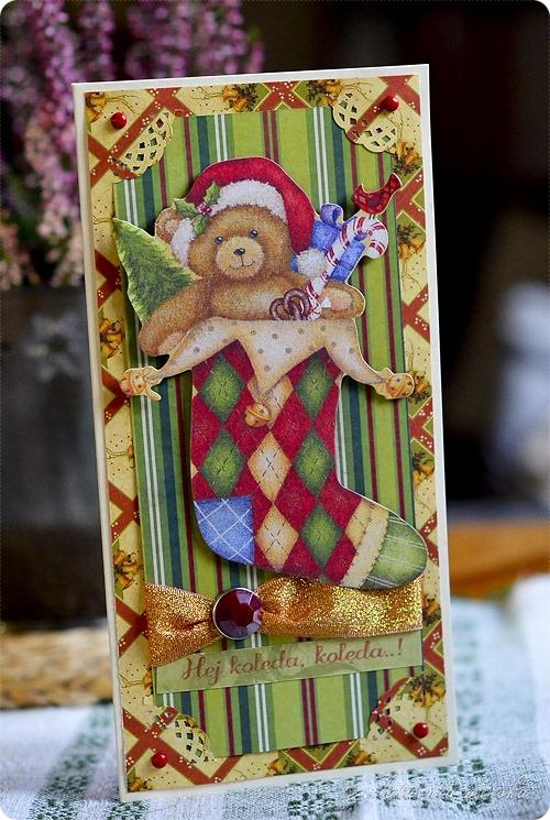 kartka_na_Boże_Narodzenie2