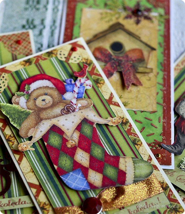 kartka_na_Boże_Narodzenie4