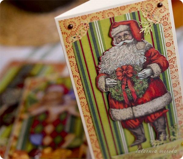 kartka_na_Boże_Narodzenie5