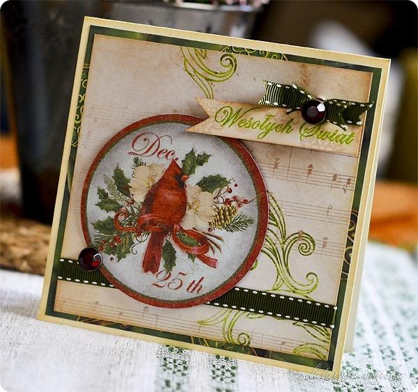 kartka_na_Boże_Narodzenie6