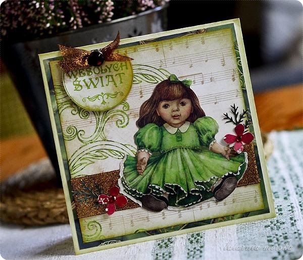 kartka_na_Boże_Narodzenie7