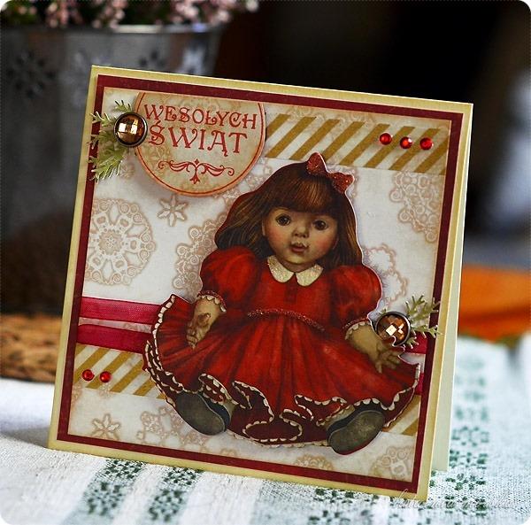 kartka_na_Boże_Narodzenie8