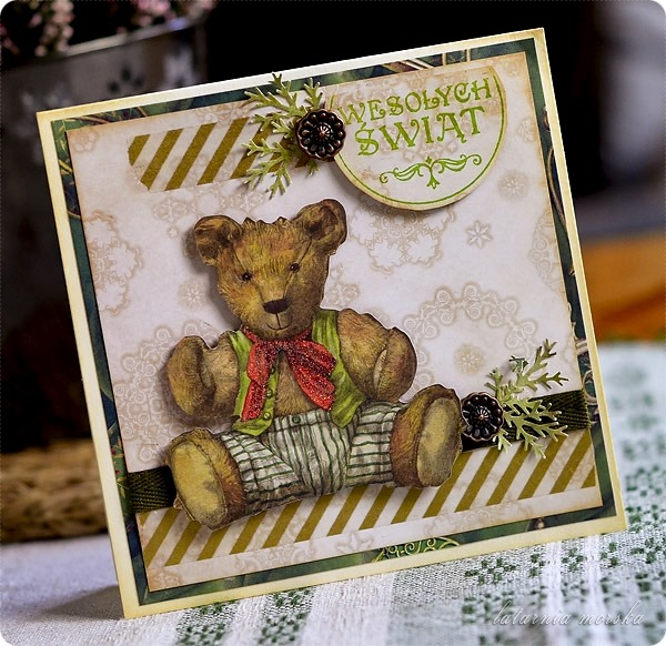 kartka_na_Boże_Narodzenie9