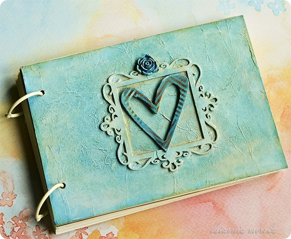 wholehearted_journal_2