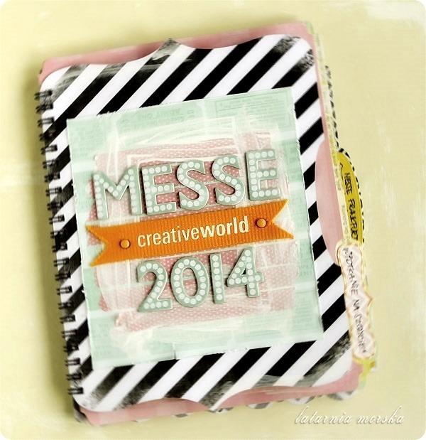 album_Frankfurt_2014