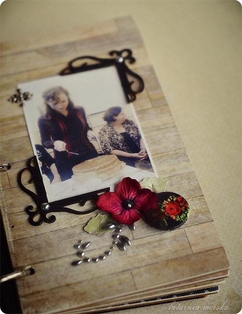 album_drzw_2