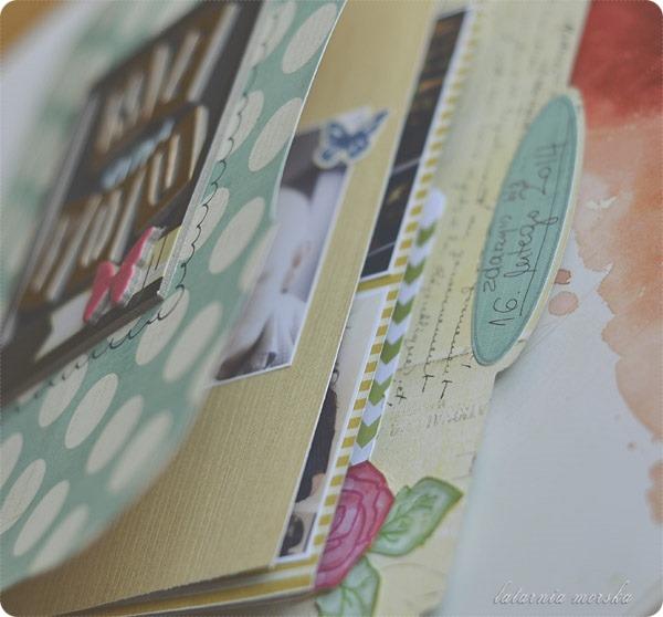 albumik folder Heidi Swapp 4