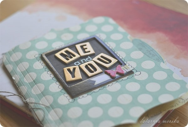 albumik folder Heidi Swapp 7