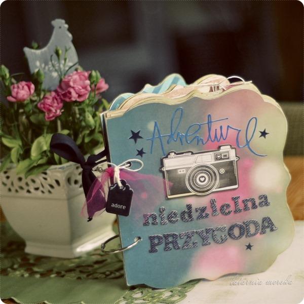 album_niedzielna_przygoda1