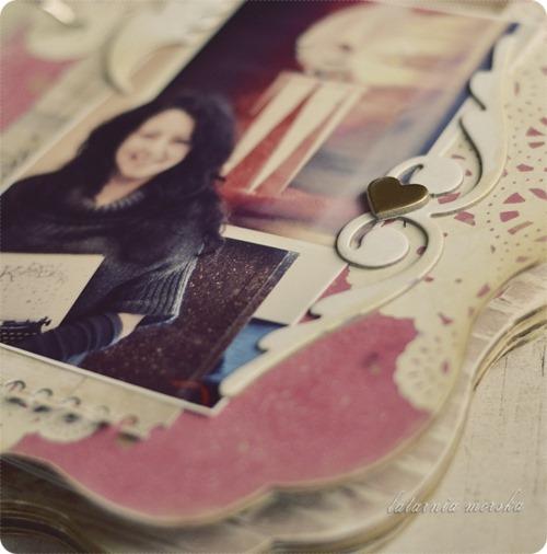 album_niedzielna_przygoda14