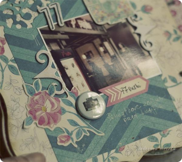album_niedzielna_przygoda15