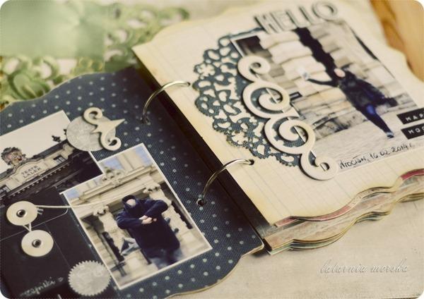 album_niedzielna_przygoda2