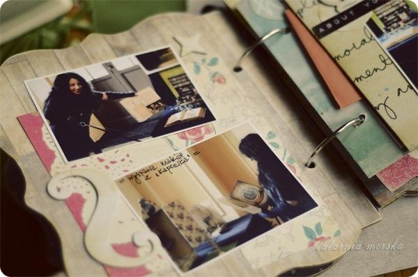 album_niedzielna_przygoda3
