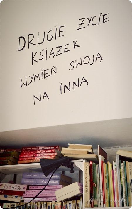 KsiążKAwiarnia_Rezerwat_22