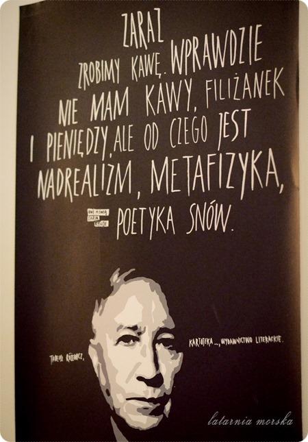 KsiążKAwiarnia_Rezerwat_29
