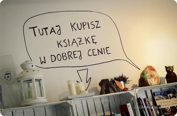 KsiążKAwiarnia_Rezerwat_6