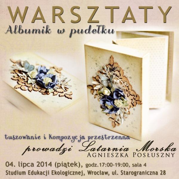Latarnia_Morska-Albumik_w_pudelku