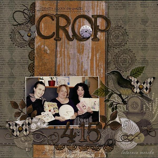 I_Nocny_Crop