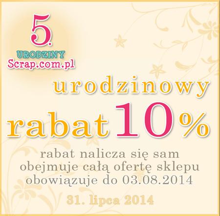 rabat_urodzinowy_1o% copy