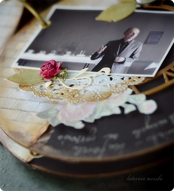album_Szklanka&Filizanka_6