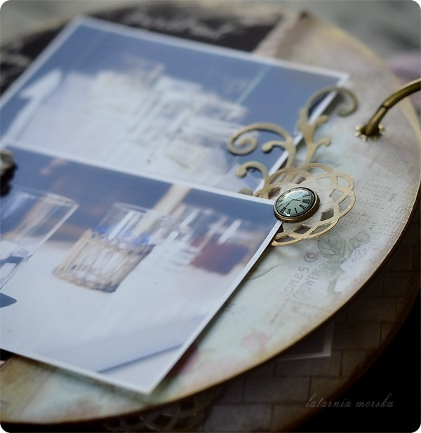 album_Szklanka&Filizanka_8a