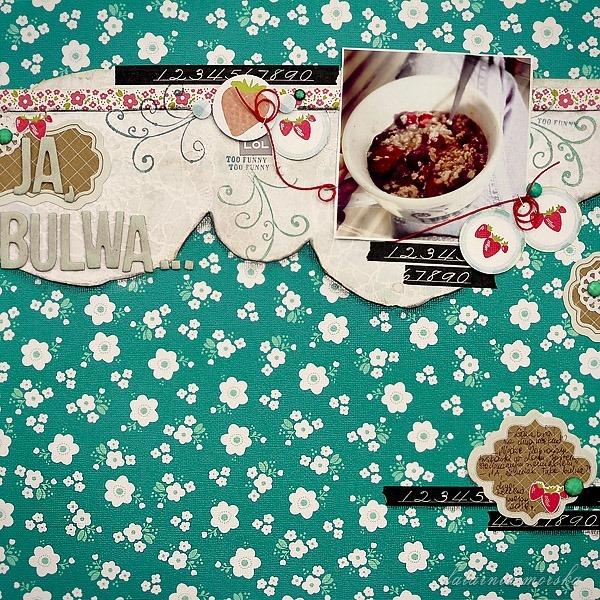 Bulwa_scrapbooking_layout