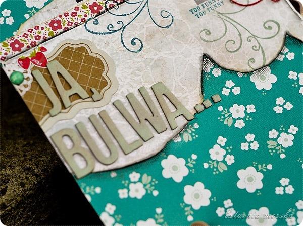 Bulwa_scrapbooking_layout_detal2