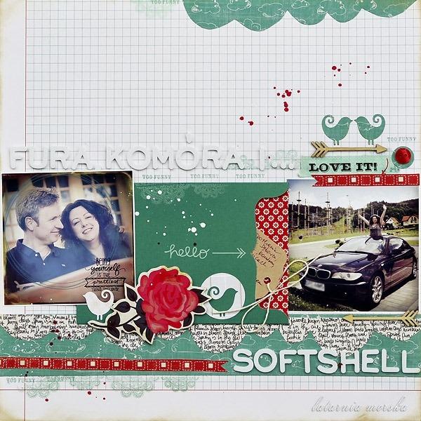 Fura_Komora_Softshell_layout