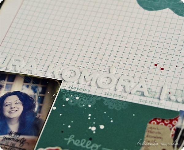 Fura_Komora_Softshell_layout_detal1